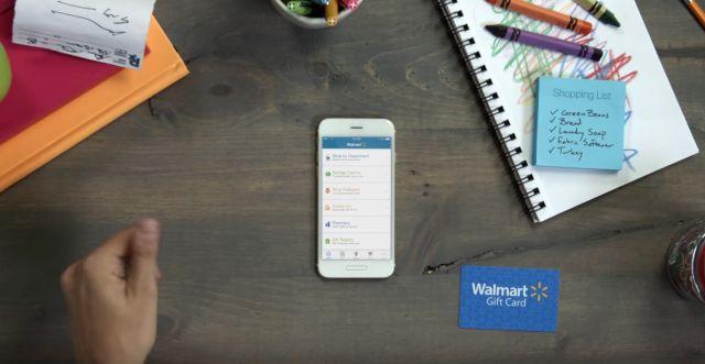 Walmart zgzgyp