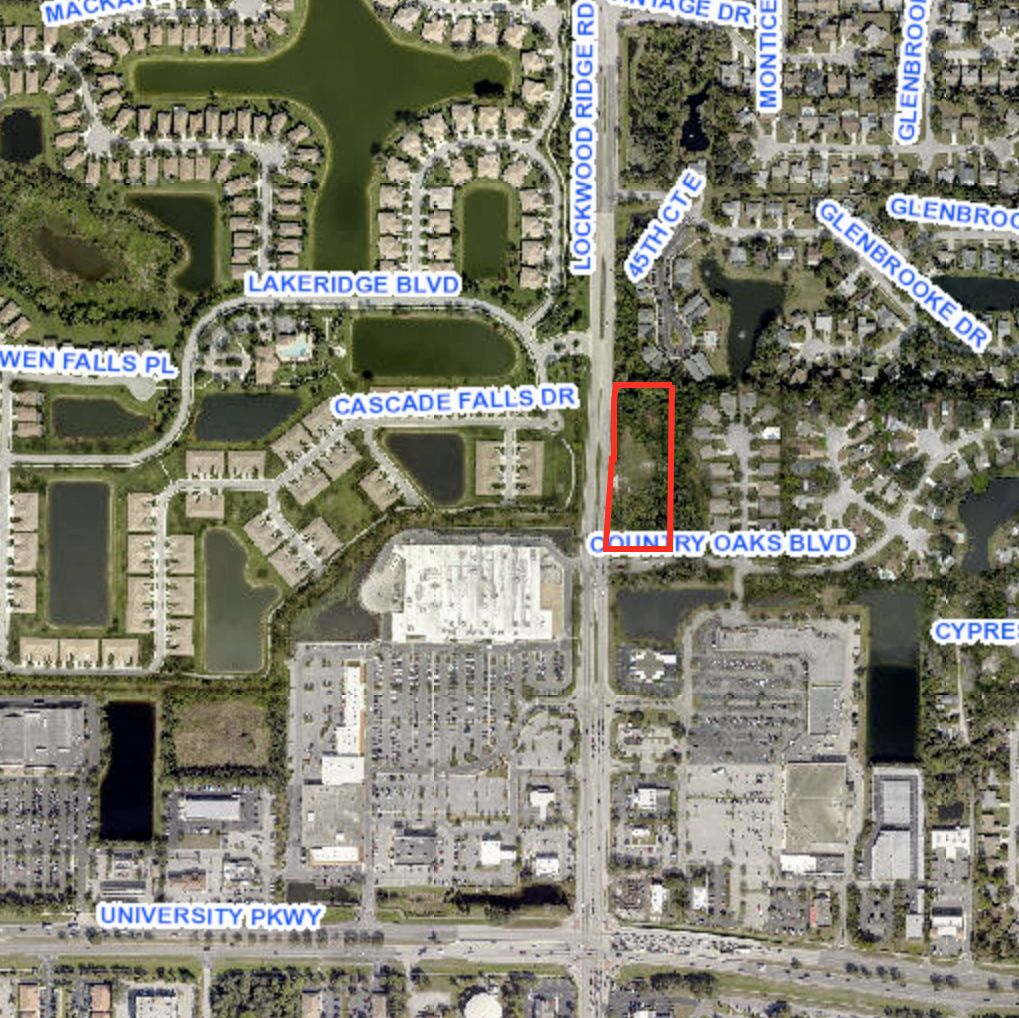 8241 lockwood ridge road  sarasota x4x8oy
