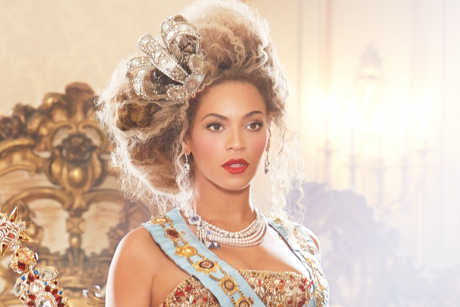 Beyonce photo podsbw