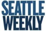 Tpp seattle weekly logo fwoz2n