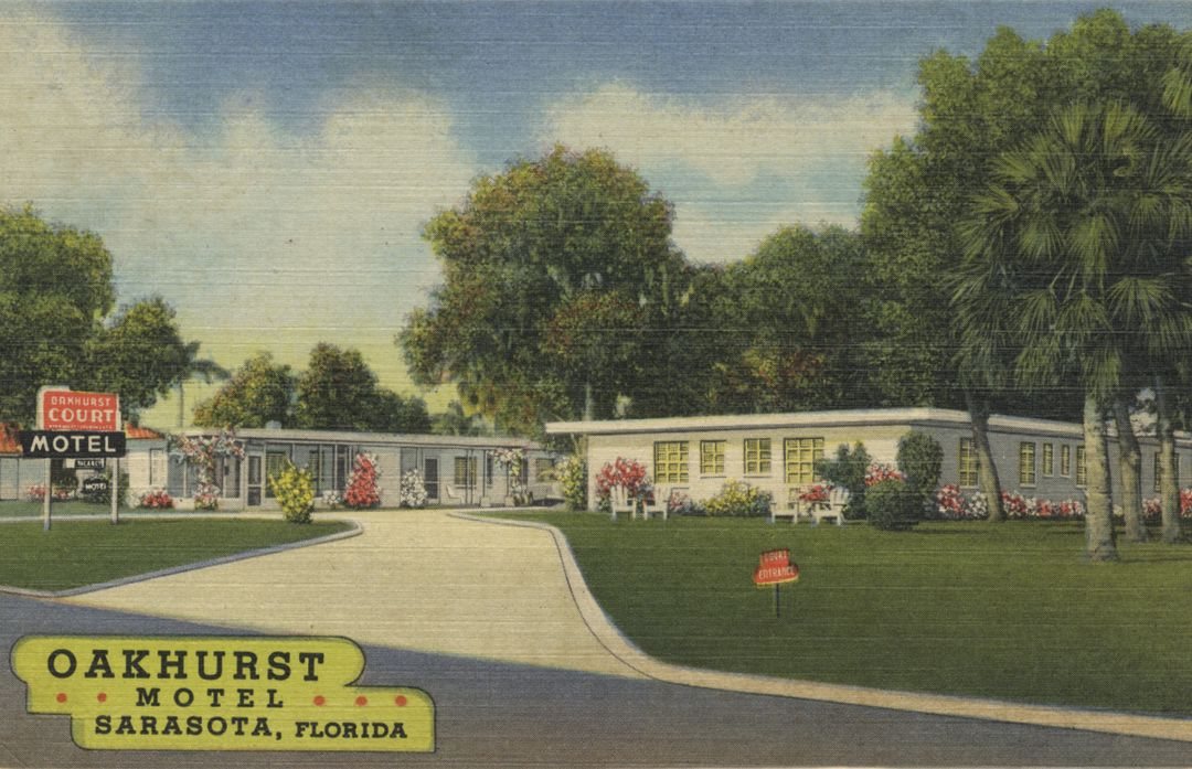 Motel1 djprgv