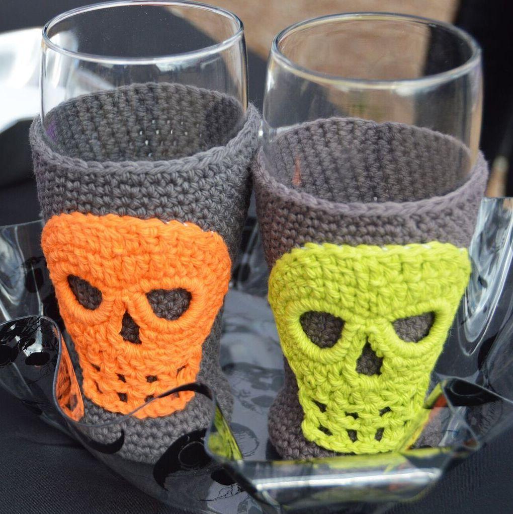 Skulls yzpxxy