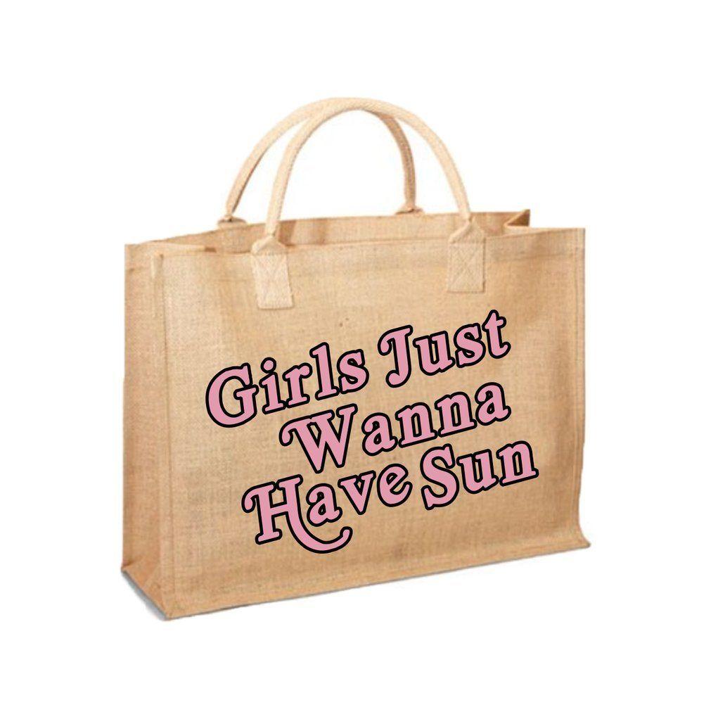 Girls just wanna have sun  35 mother trucker afdsdb