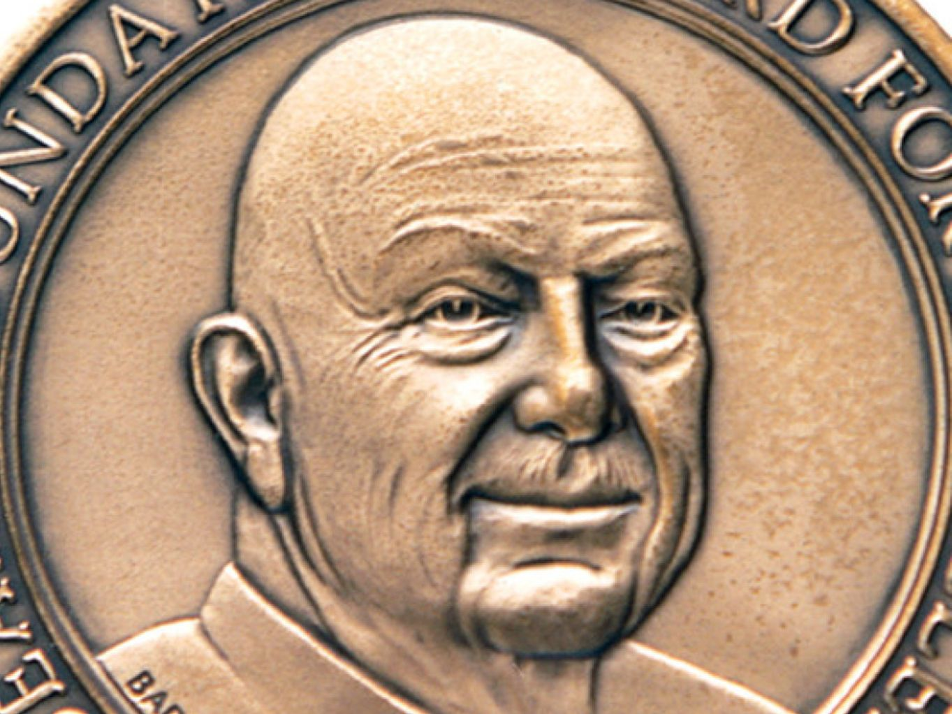 O james beard awards 2013 facebook isv2vf