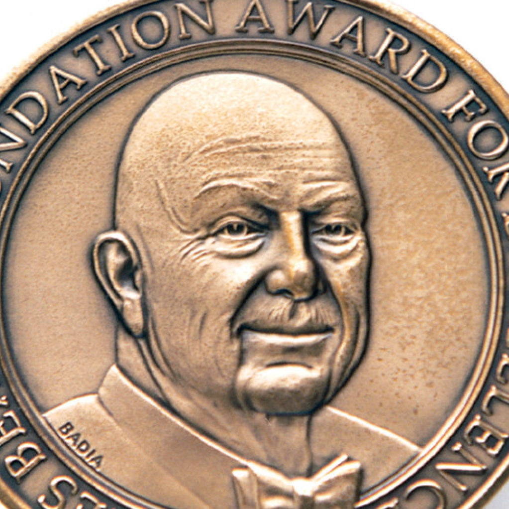 O james beard awards 2013 facebook is0vmp