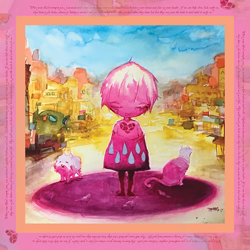 Cpc scarf presale image 001 wh3wrl