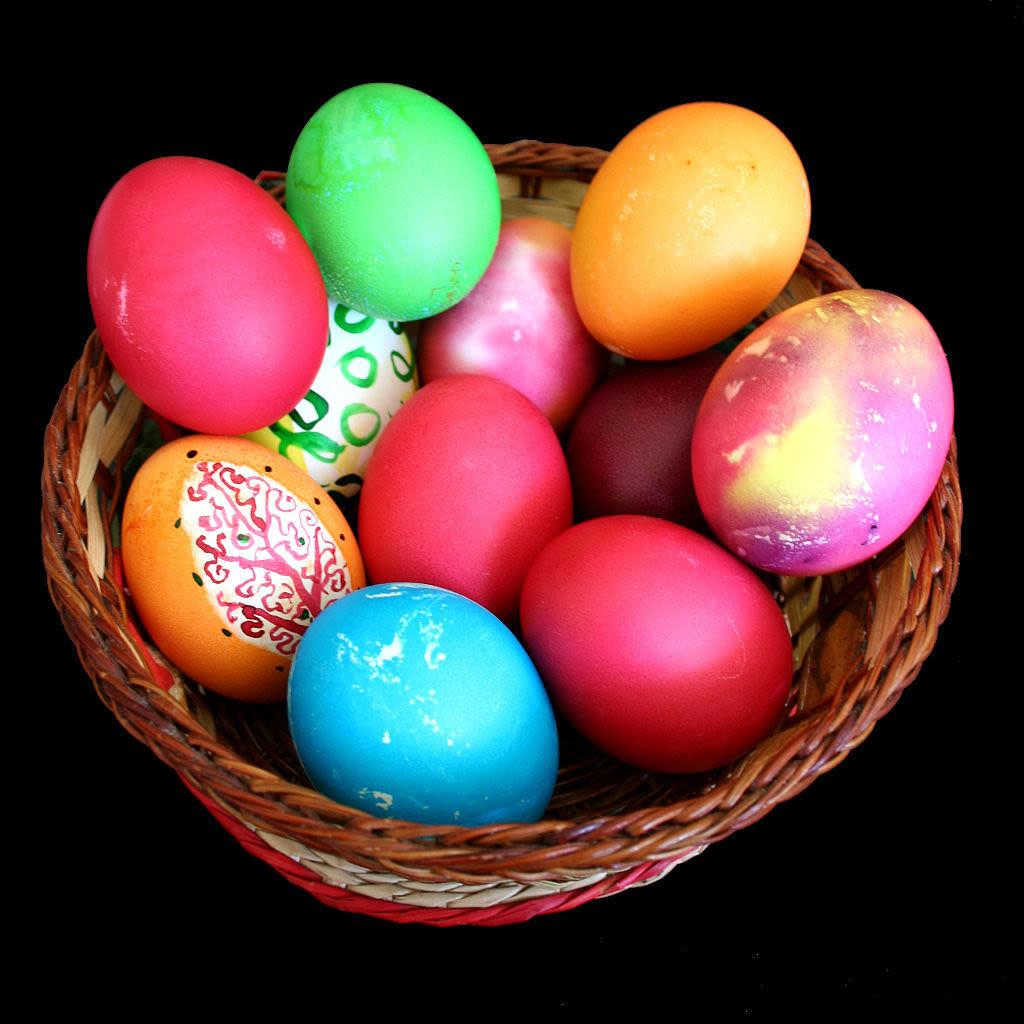 1024px bg easter eggs l2bs3w