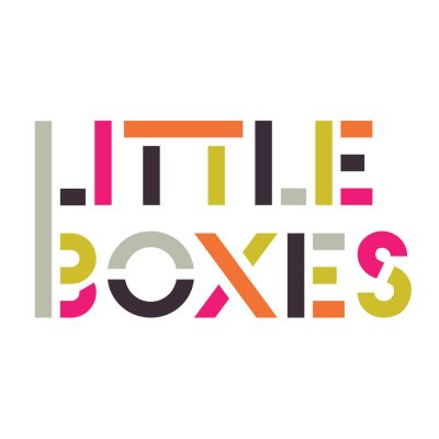 Littleboxes logo72 copy hfqin1