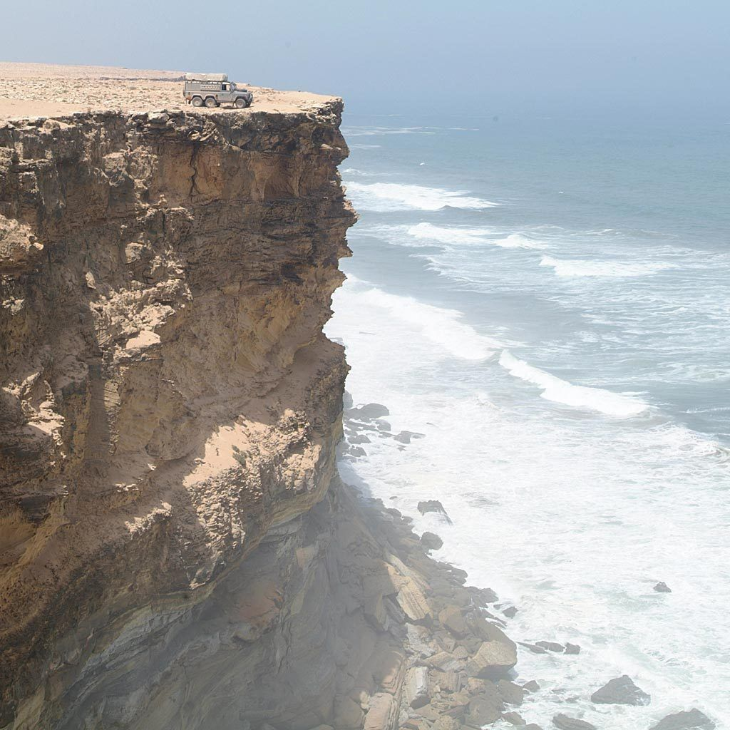 Fiscal cliff ccjuqe