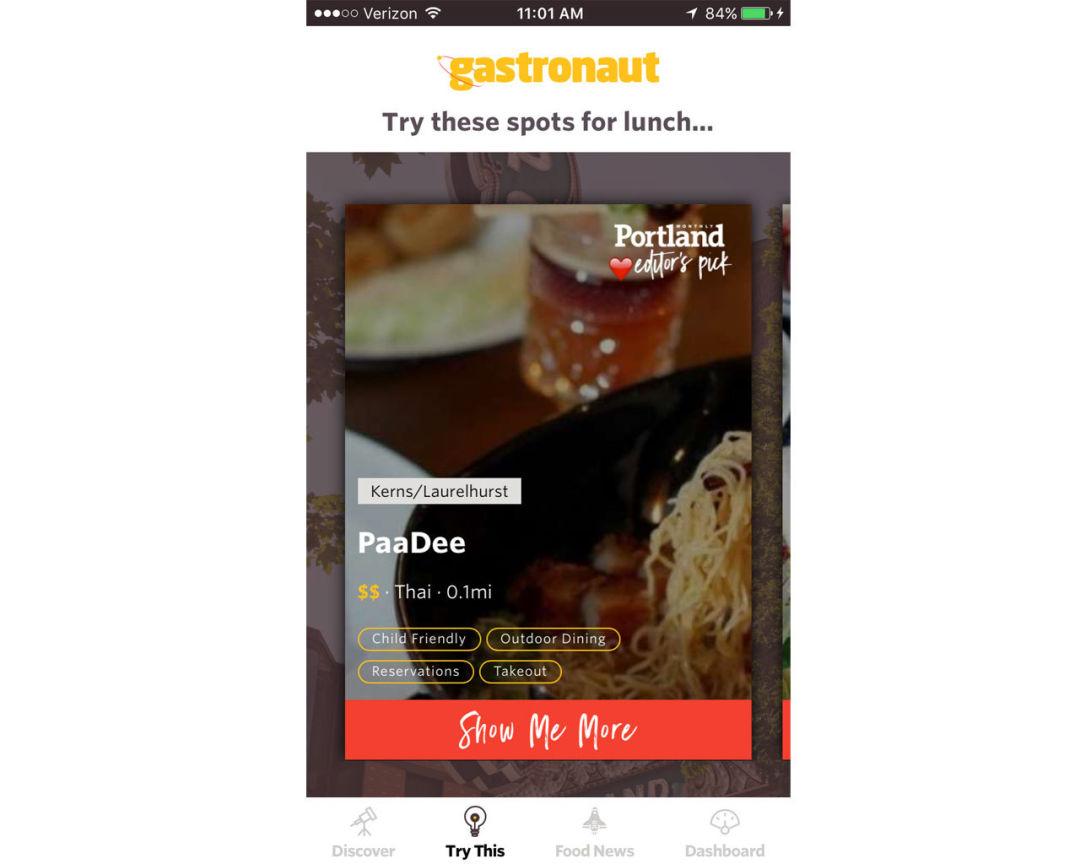App4 ltqvay