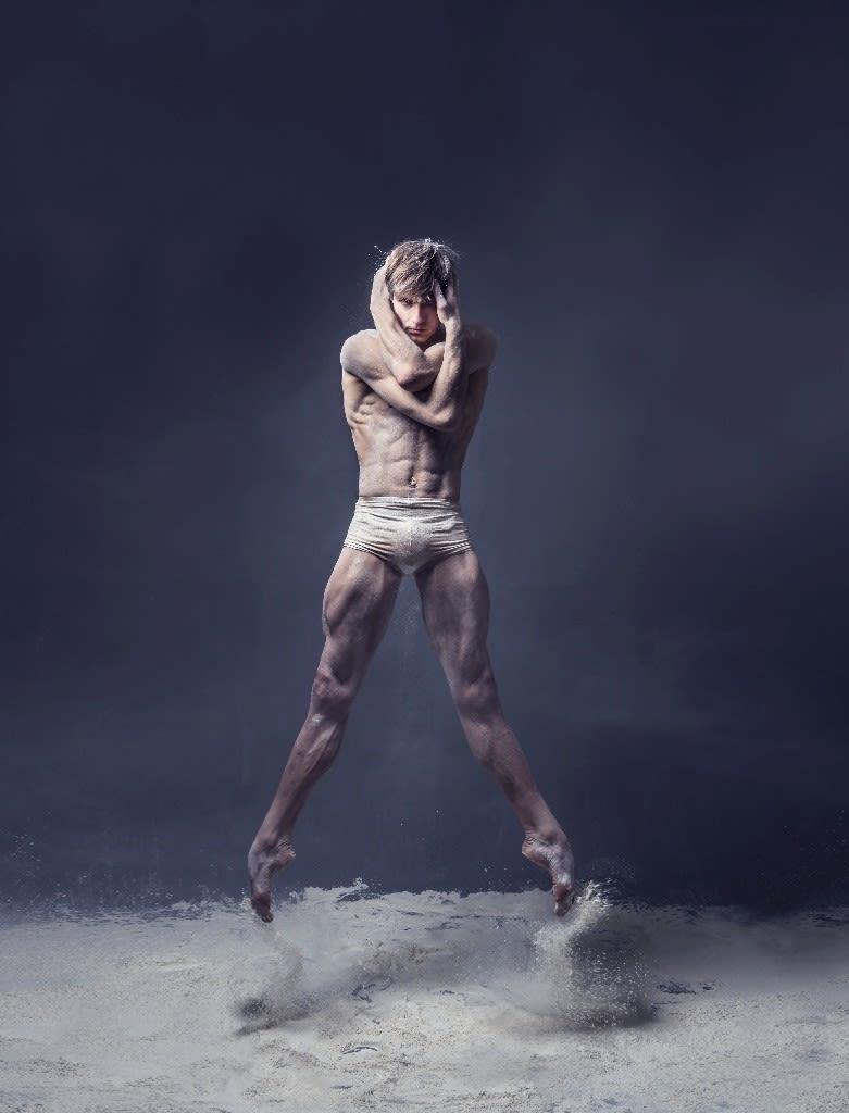 Sarasota ballet friedemann vogel oks0bz