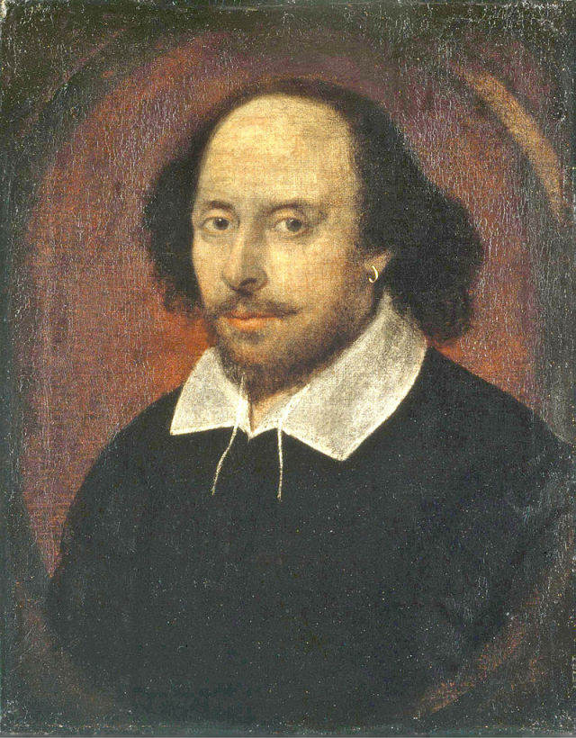 Shakespeare i4f7qn