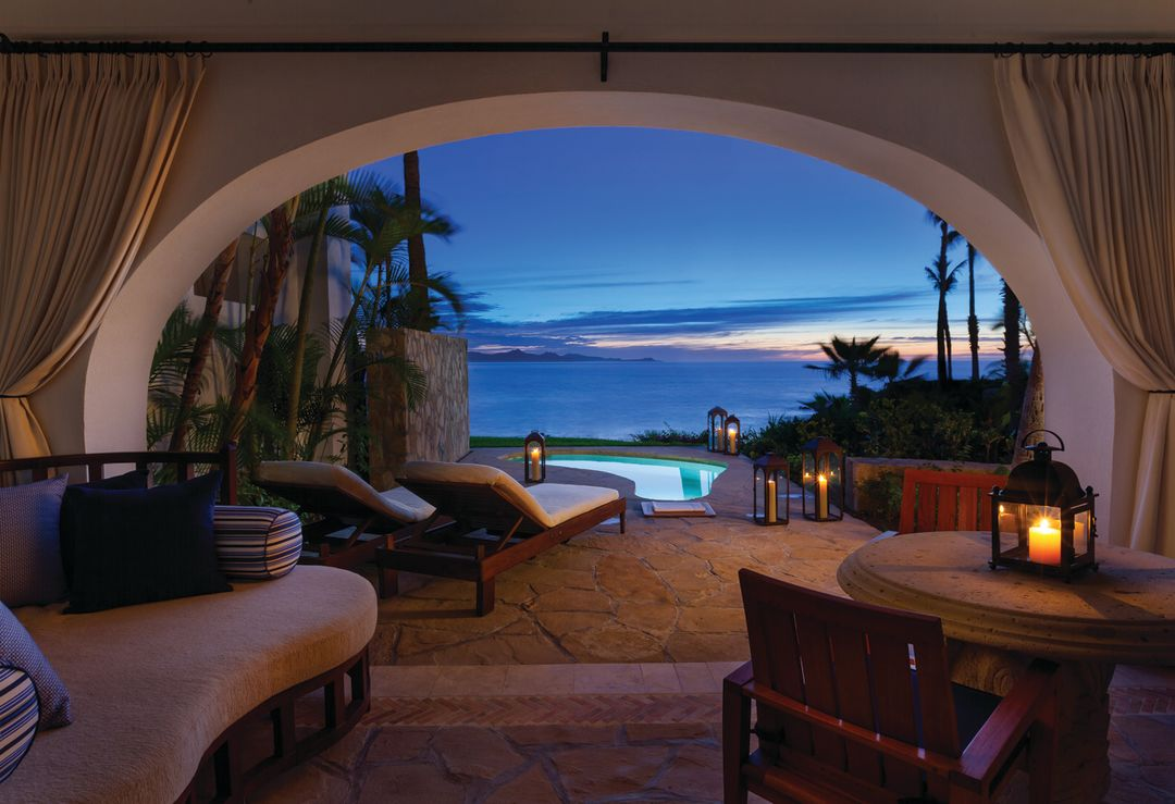 Palmilla mexico junior suite pool beach 29 06 2015 2308ext ly3opt