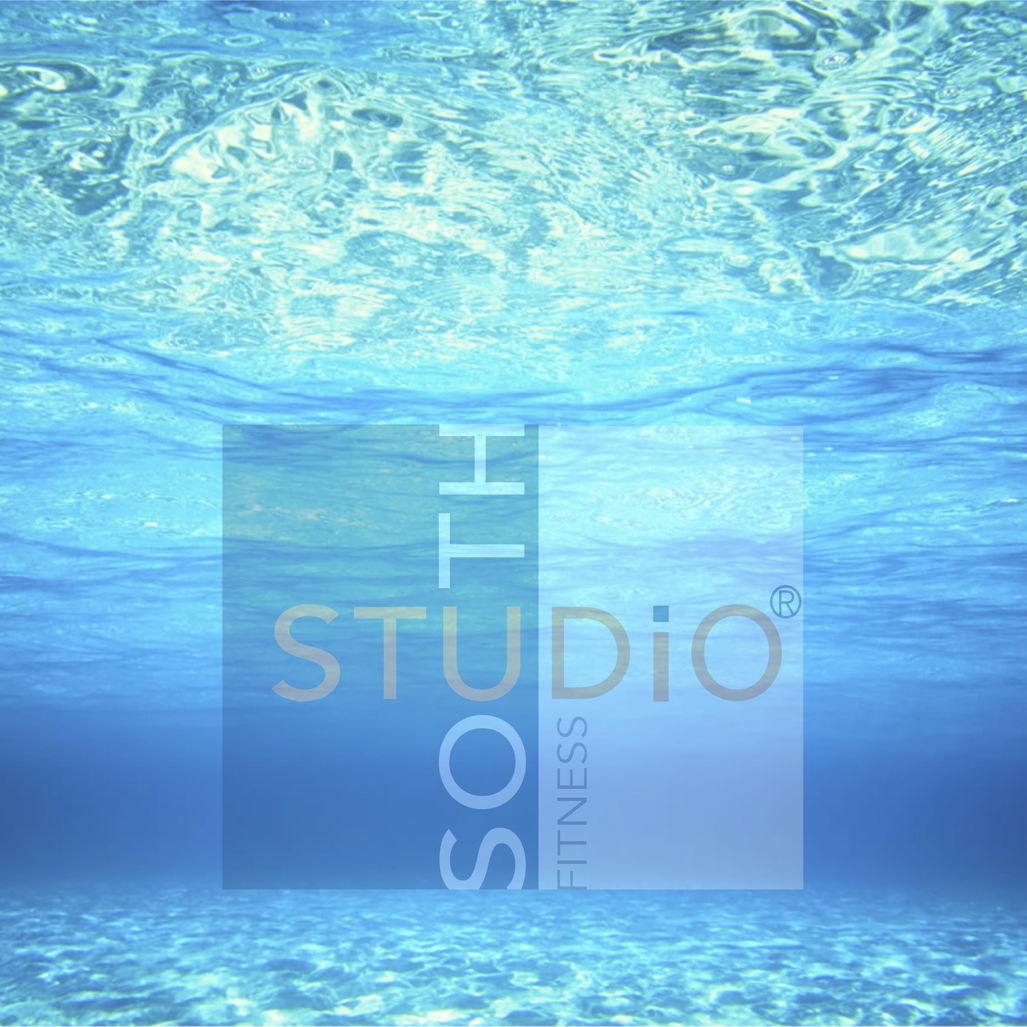 Water4 q5d0od