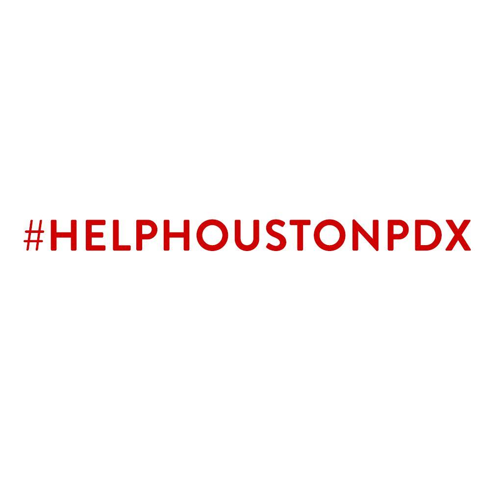 Helphoustonpdx f3umeb