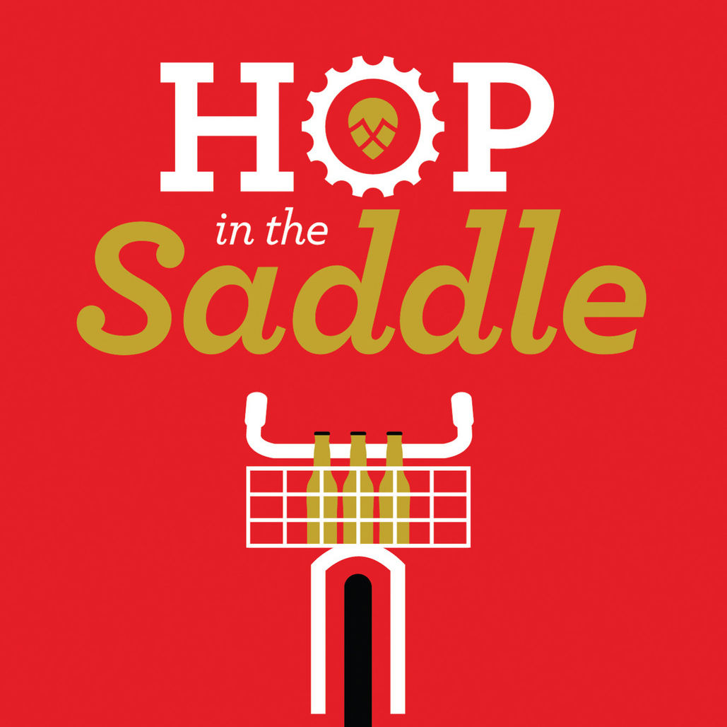 Hopinthesaddle web vgf58h