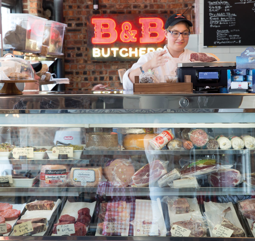1015 best new restaurants b and b butchers counter chhvzd