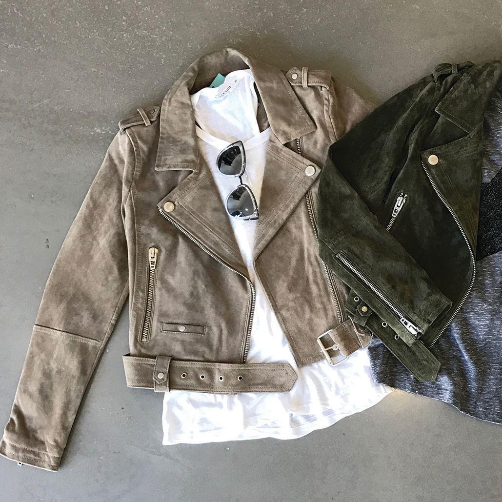 Blanknyc moto jacket2 o5mlgt