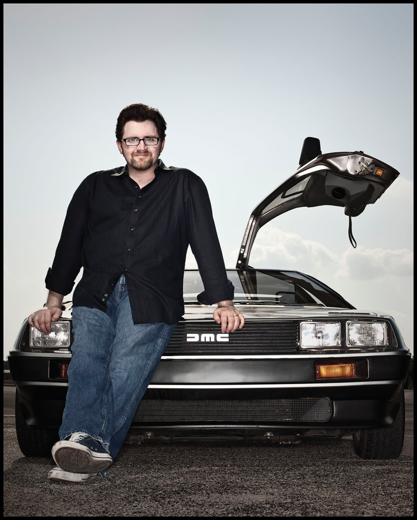 Ernest cline courtesy dan winters miyzb1