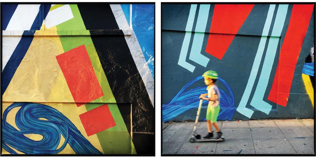 Murals 091416 0350 gt3pc3