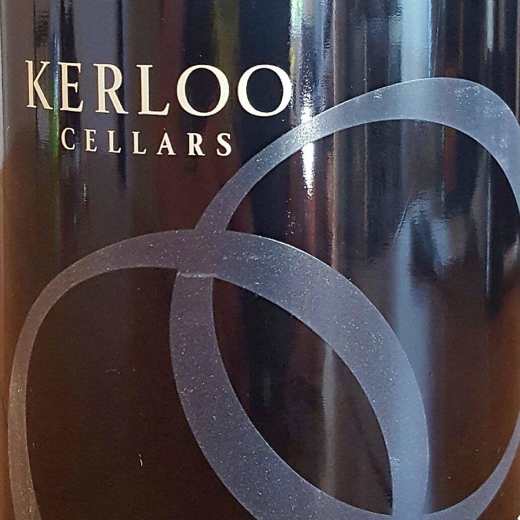 Kerloo cellars majestic 1  jikbqf