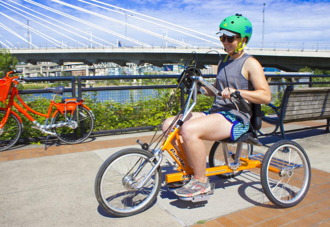 Adaptive biketown 36074160410 o q2c1xq