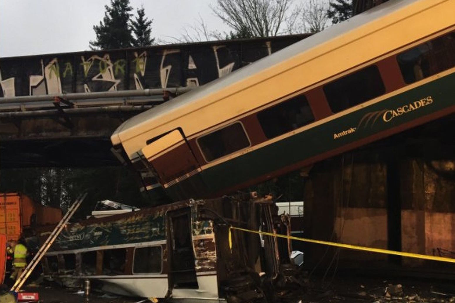 Wsdot train derailed vcecco