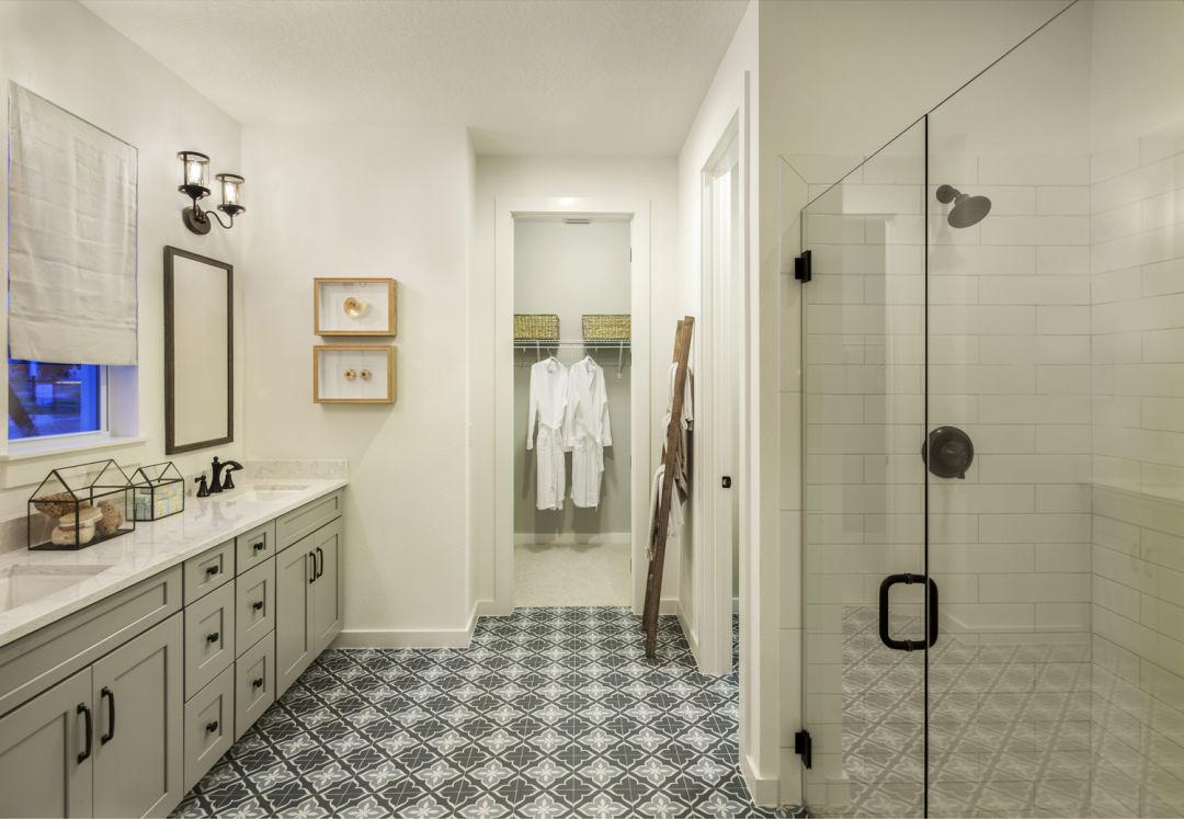 Interior Design Trends for 2017 | Sarasota Magazine