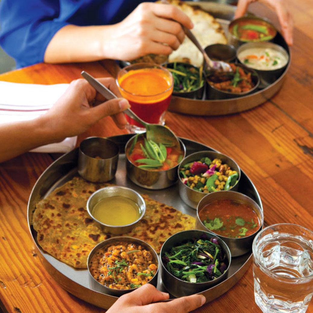 Pondicheri thall platter iwufeq gglop9