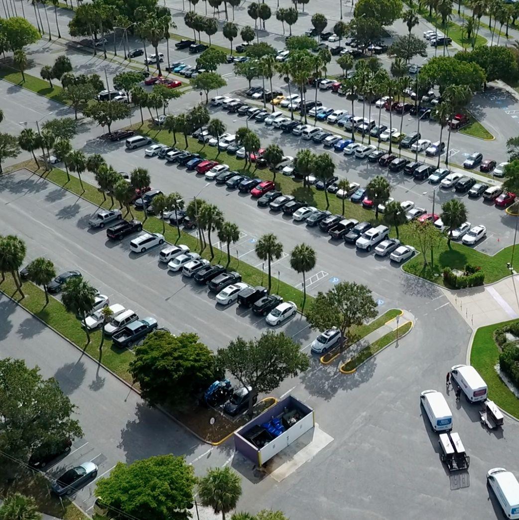 Sarasota bayfront nsyjm8