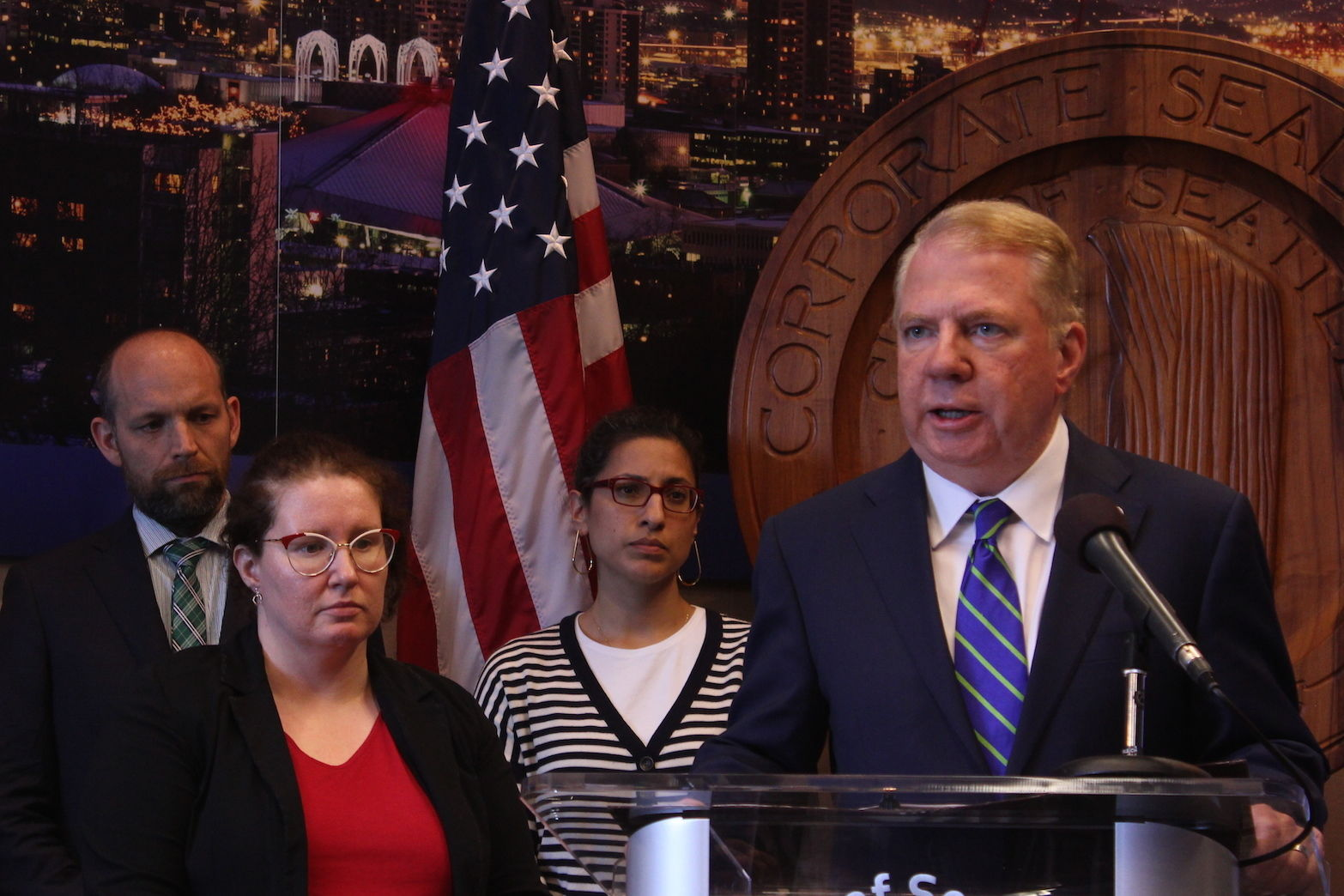 Seattle mayor ed murray case dismissed june 14 xomyq6