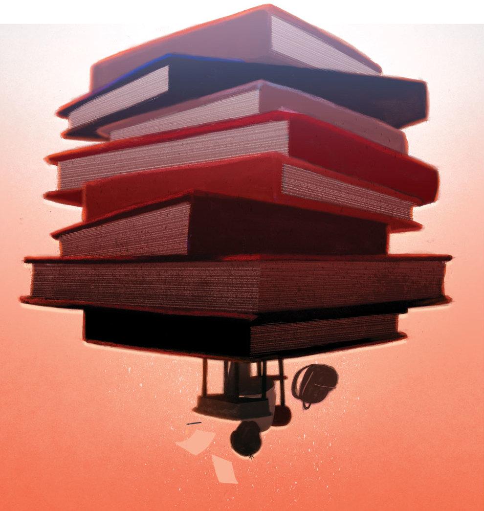 0815 ice house texas textbooks sboe oznw3x