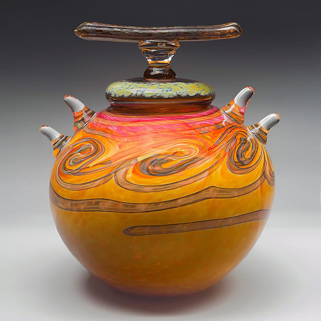 American craft show sarasota henry levine bfpptc