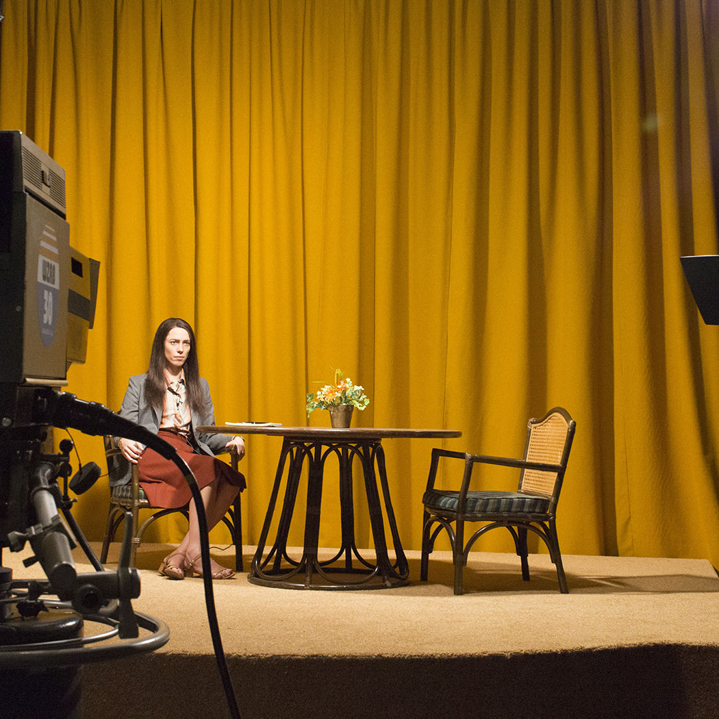 Rebecca hall as christine chubbuck in christine ptf8me
