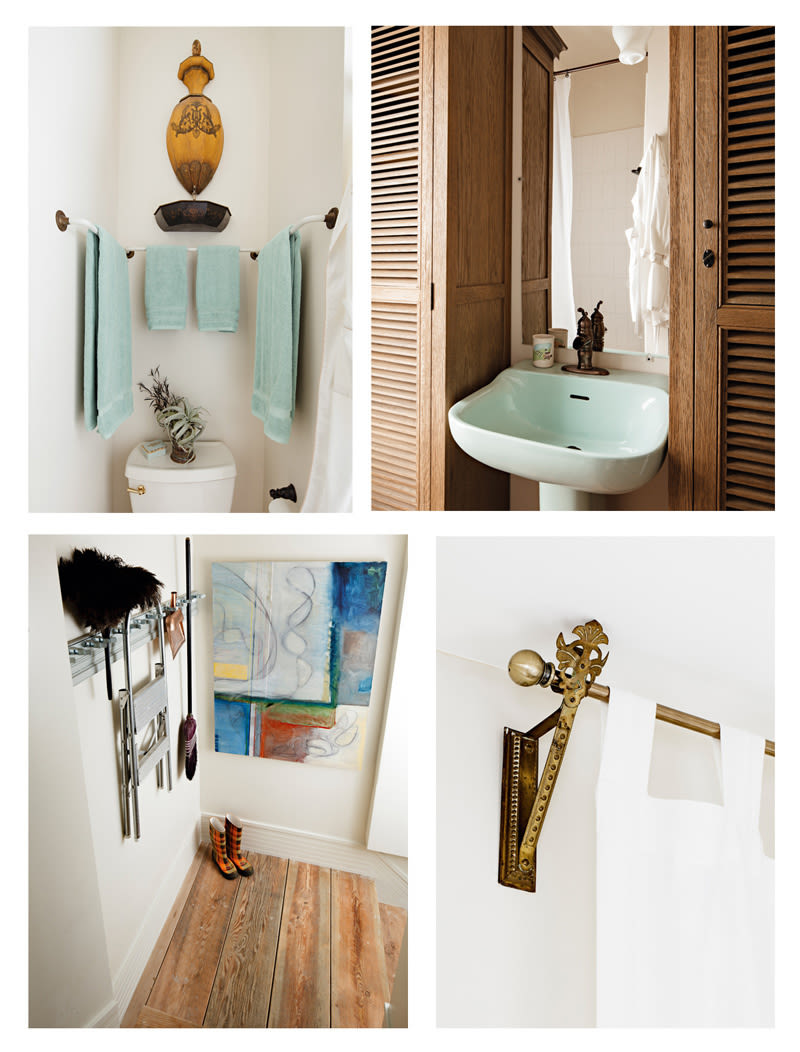 1112 bathroom hallway vzpmea