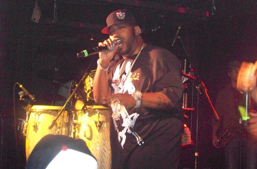 Bun b s set   the loft  atlanta4 nakl14