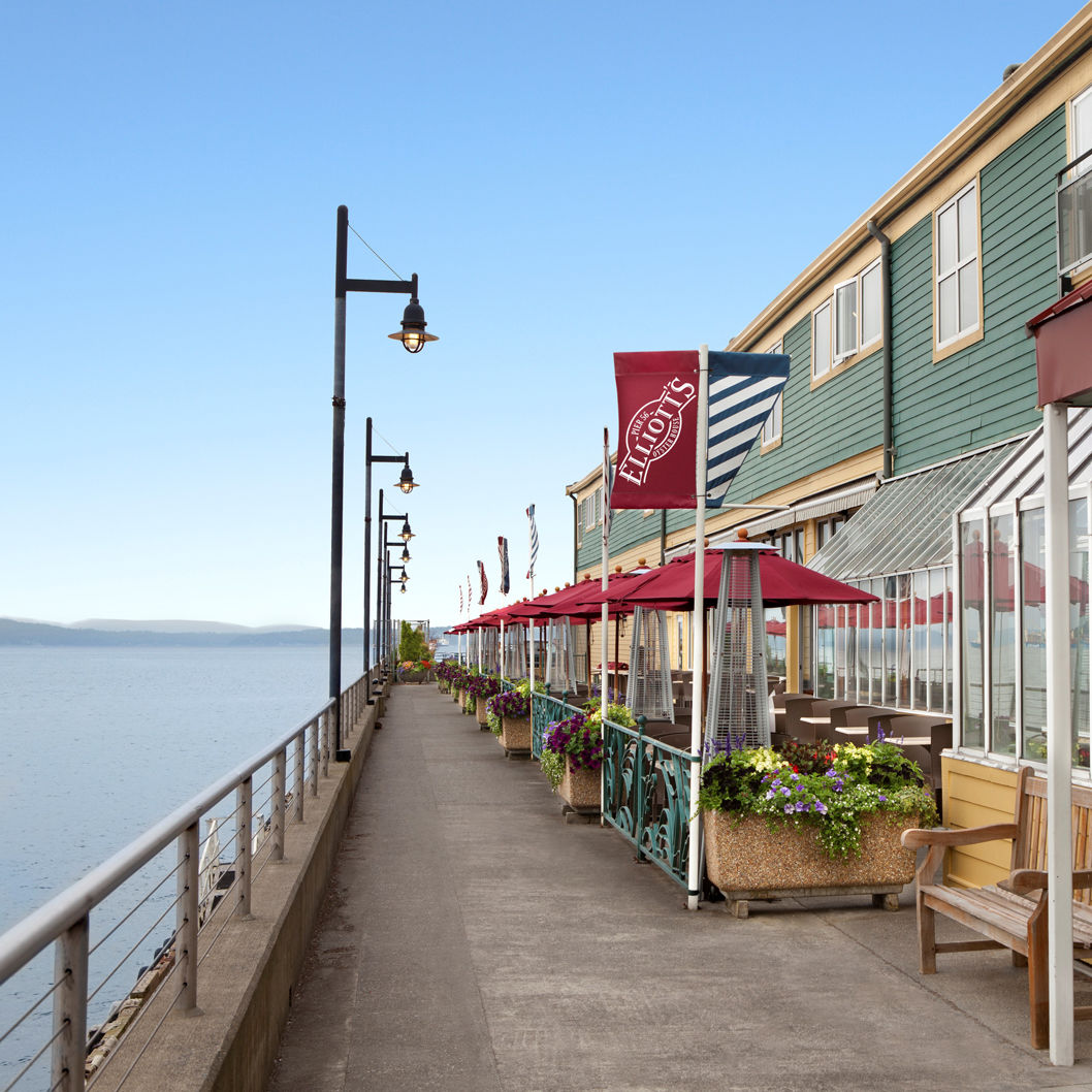 Elliott s oyster house exterior horizontal f9mtme uwut1v