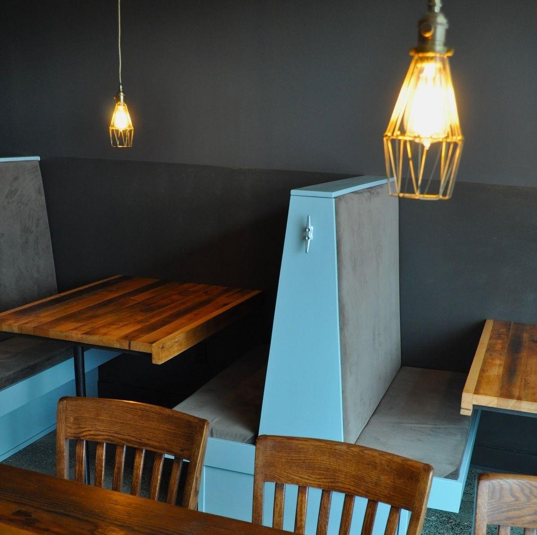 Tables1 klglhe