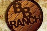 Bb ranch cu7hrr