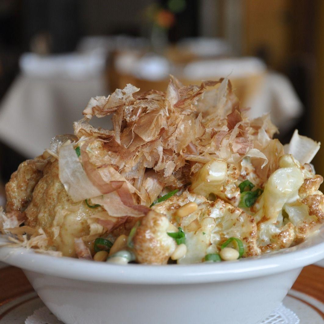 Roost cauliflower1 kdb7h1