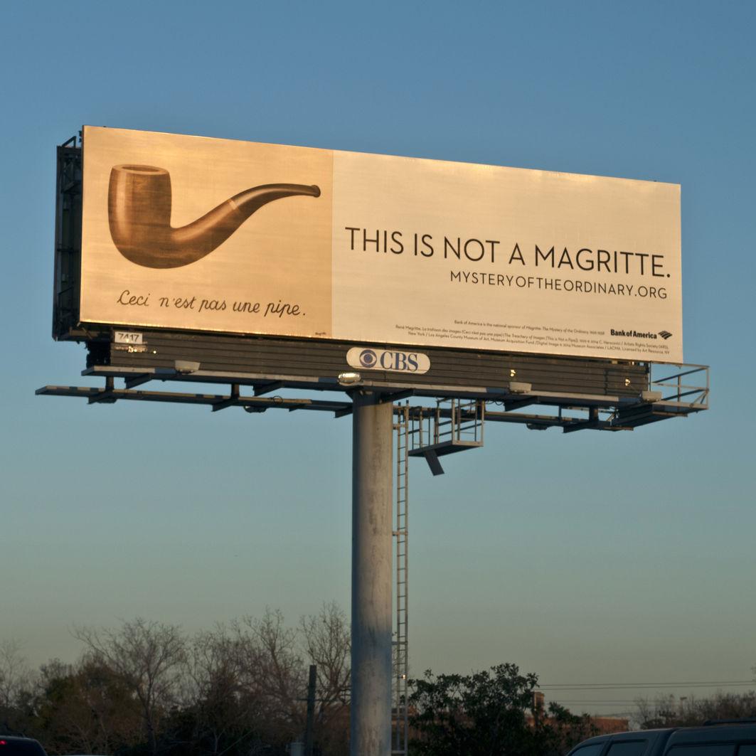 Billboard day mbtxcy