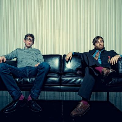 Black keys a0l4hn