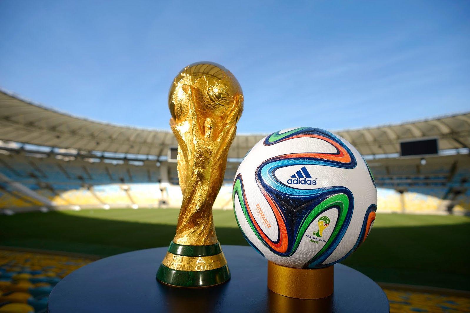 Fifa world cup mariya butd fyho1j
