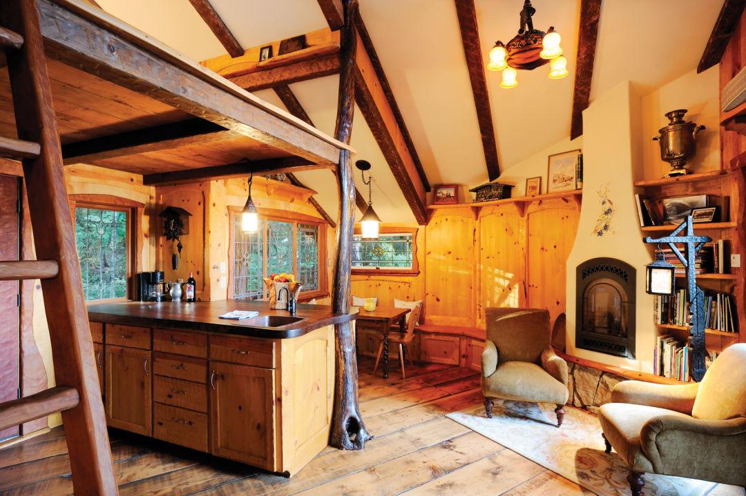 Livingroom bbslqq
