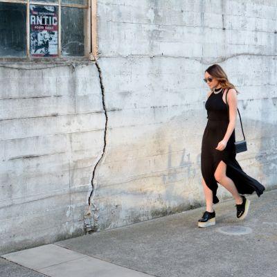 Black maxi dress 02 bmlwoz