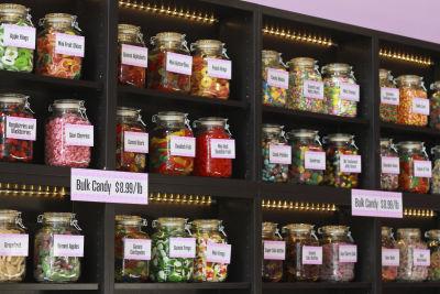 1112 hatties sweet shop 1 x8arjc