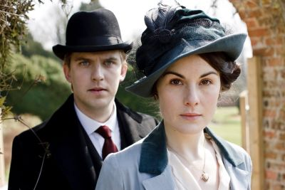 Downton abbey downton abbey 19320534 1600 1067 pndp1u