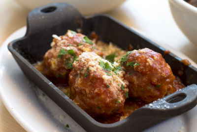 Grassa.meatball mmeqgh