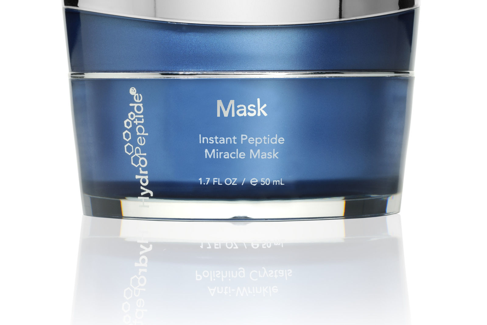 Hydropeptide miracle mask twcrcg