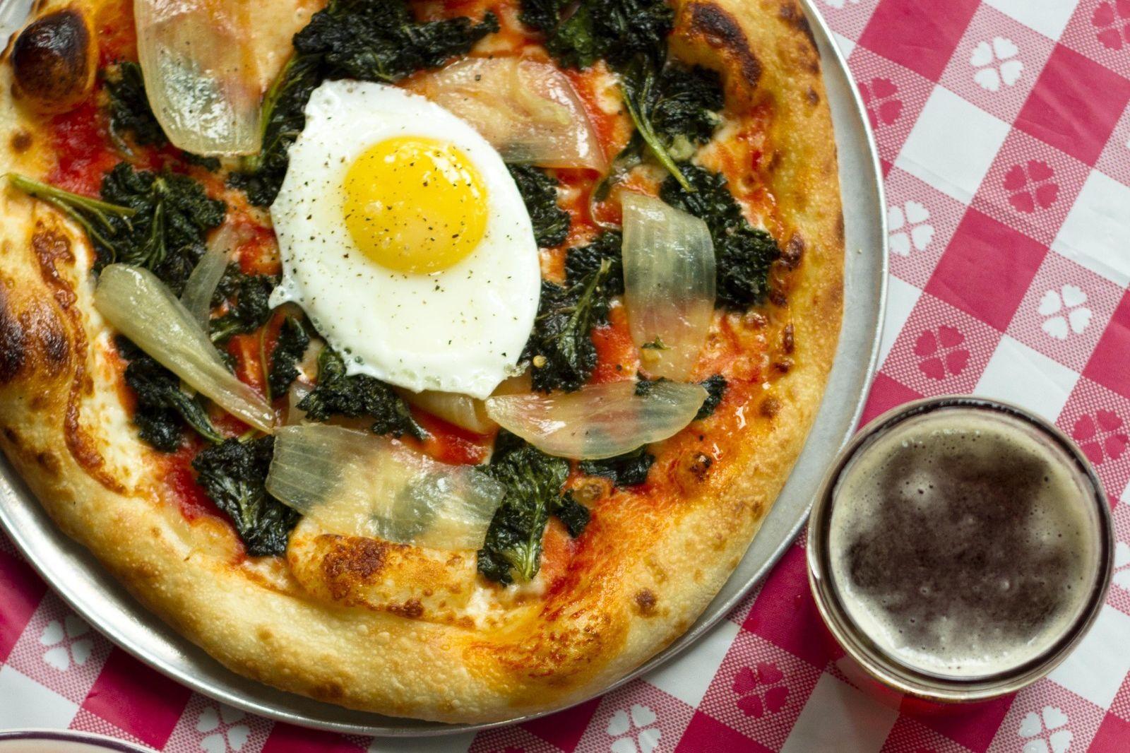 Pizza1 1 om3ivu